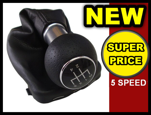 Gear Stick Knobs Ebay Gear Stick Shift Knob Gaiter